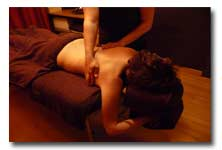 formation massage hawaien