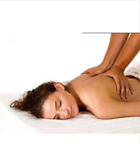 initiation au massage de bien-etre
